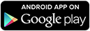 Android Play Logo
