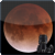 Lunar Eclipse Maestro Icon