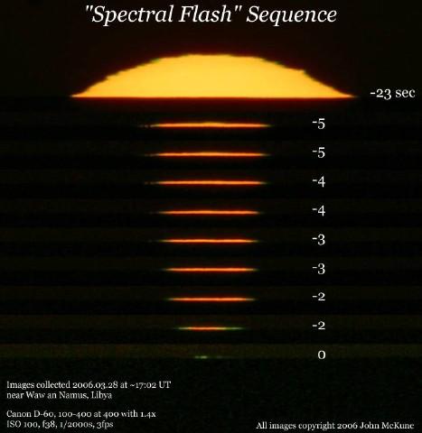 l' aura de la lune JMcKune_EC_WaN_Spectral_Flash