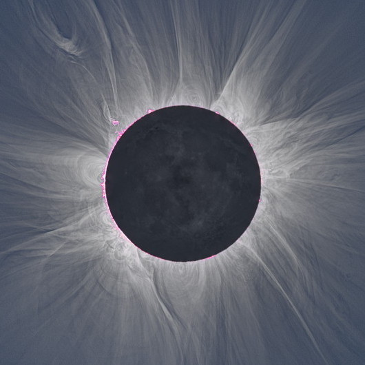 check out 4d8fd 0c0bd Solar Eclipse Maestro Corona